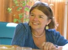 Margaret Ferguson's picture