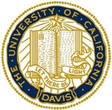 UC Davis English Cracks Top 20 in New PhD Rankings
