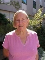 Marijane Osborn's picture