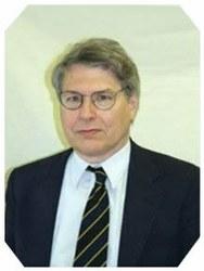 Alan B. Williamson's picture