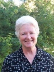 Linda Morris's picture
