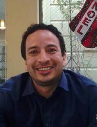 Leon Salvatierra's picture