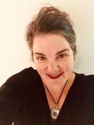 Elizabeth Freeman's picture