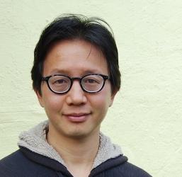 Hsuan L. Hsu 徐旋's picture