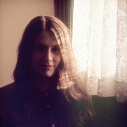 Kristin George Bagdanov's picture