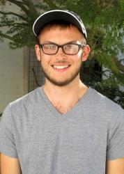 Cody Stetzel's picture