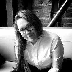 Rebecca H. Hogue's picture