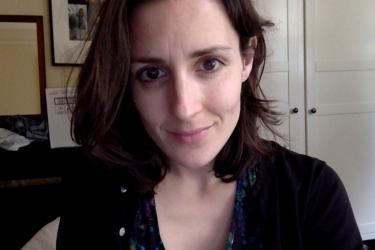 Jasmine Kitses's picture