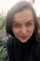 Jessica Krzeminski Gordon's picture