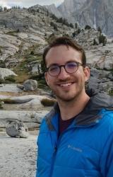 Jonathan Radocay's picture