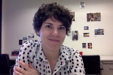 Bonnie Roy's picture