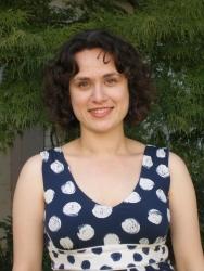 Jennifer Tinonga-Valle's picture
