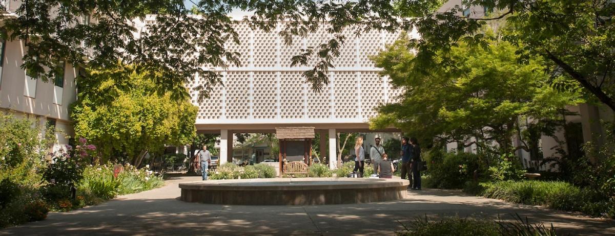 UC Davis English End of Year Celebration - June 2nd, 2021
