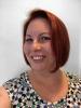 Alumni Profiles: Erin Foley