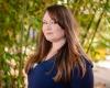 Alumni Profiles: Gina Del Vecchio