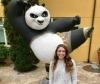 Alumni Stories: Stephanie Keider