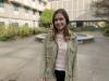 Alumni Stories: Sofia Molodanof