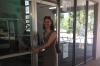 We Are English Graduate Students: Sophia Bamert