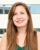 Alumni Profiles: Lisette Rauwendaal