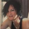 Alumni Profiles: Jodi Angel