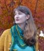Kristen Hanley Cardozo's picture