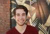 Sawyer Kemp's picture