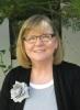 Sally Lochowski Tanaka's picture