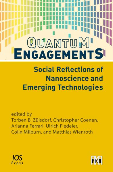 Quantum_Engagement.png